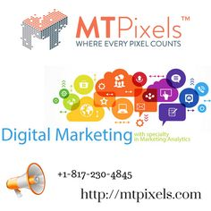 """""""Computer cant do it all. There`s no substitute of #Creative, Clever, #Compassionate, human #marketers."""" - #MTPixels."""