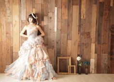 #シエフリ #studiociel #スタジオシエル印西 #BIGHOP #印西 #千葉ニュー #photo #成人式 #振袖 #followme #hair #ヘアアレンジ #カワイイ #コーディネート #fashion #girl #portrait #前撮り #photography #ヘアメイク #japan #stylish #instabeauty #おしゃれ #展示会 #dress http://tipsrazzi.com/ipost/1507262463019578824/?code=BTq3zlrj_XI