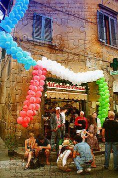 All' Antico Vinaio, Florence: Bekijk 16.832 onpartijdige beoordelingen van All' Antico Vinaio, gewaardeerd als 4,5 van 5 bij TripAdvisor en als nr. 9 van 2.631 restaurants in Florence. </cf>