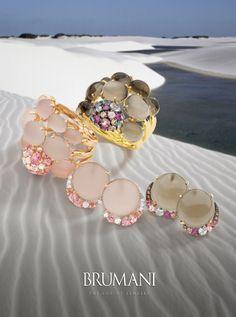 Brumani (new designs 2014)