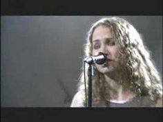 Joan Osborne - What Becomes Of The Broken Hearted - This song  appears on the soundtrack Standing In The Shadows Of Motown (2002). [STEREO] - YouTube