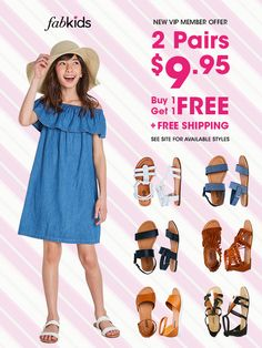 04dccd7f3 60 Best Spring Kids Shoes and Outfits images | Autumn dresses, Baby ...