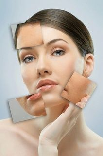 3 Easy Home Remedies for Skin Lightening