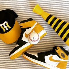 Designer High Heels, Adidas Stan Smith, Jordan 1, Air Jordans, Adidas Sneakers, Yellow, Rings, Shoes, Fashion