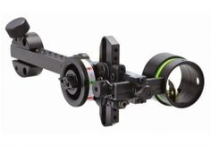In 2015 HHA Sports answered the call. The call for a tournament sight that archers had been asking for. The HHA Sports Optimizer Lite King Pin Tournament Edition was released. HHA's first sight aimed at the and target sh Compound Bow Accessories, Mathews Bows, Archery Tips, Bow Sights, King Pin, Archery Equipment, Deer Hunting, Left Handed, Ol
