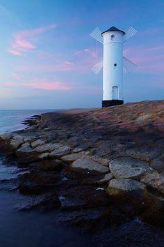 Morze Bałtyckie   Mikołaj Gospodarek