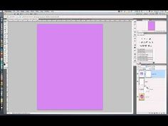 Changing the Color of Overlays in Photoshop and Elements. Via French Kiss Textures blog.
