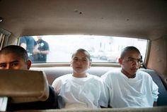 TIU-noticias-galeria-joseph-rodriguez-east-los-angeles-chicanos-gangs-6