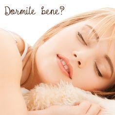 DORMO BENE Dr. Giorgini - Integratore naturale a base di triptofano e arricchito con vitamine e nutritivi (magnesio, Vitamine B3 e B69) che possono favorire la normale funzione pisicologica. La griffonia, presente nella formulazione, favorisce sonno e benessere mentale. #sonno #dormire #benessere http://www.drgiorgini.it/index.php/seridorben40-drg-dormo-bene-40-g-pastiglie