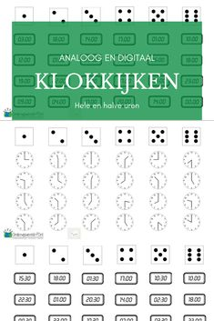 Math For Kids, Preschool Activities, Spelling, Homeschool, Teaching, Games, Deutsch, Education, Homeschooling