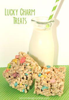 http://1.bp.blogspot.com/-syZQUnGKaRs/USexDulRhnI/AAAAAAAAIL0/bbi1heBeEt8/s1600/0001U4.jpeg Rice Krispy Treats Recipe, Rice Crispy Treats, Krispie Treats, Yummy Treats, Delicious Desserts, Holiday Crafts For Kids, Holiday Activities, Lucky Charms Treats, Caramel Apples