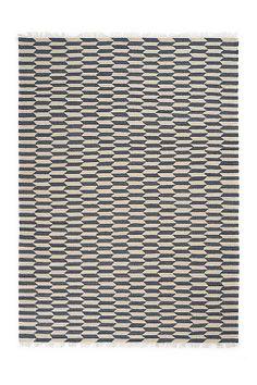 Linie Design Kiona-matto 170x240 cm