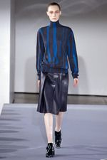 Jil Sander Fall 2013 Ready-to-Wear Collection