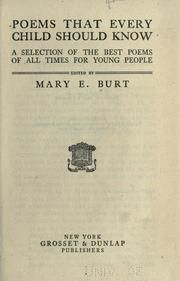 Poems that every child should know; a selection of the best poems of all times for young people Vintage Book Covers, Vintage Books, Vintage Magazines, Best English Poems, Creative Writing, Writing Tips, Public Domain Books, Best Poems, Teaching Skills