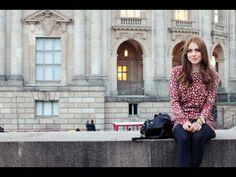 Video: Efterår i Berlin 2014 | Emma Martiny