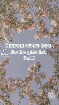 Korean Drama Funny, Korean Drama List, Korean Drama Quotes, Korean Drama Movies, Korean Actors, Kdramas To Watch, Movies To Watch, Good Movies, 30 Day Music Challenge