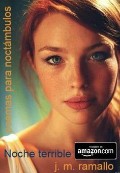 Ive begun to really love freckles girly pinterest pretty women nation brings the worlds most beautiful women to your screen fandeluxe Ebook collections