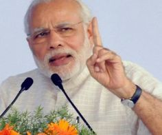 Through past two years Prime Minister Narendra Modi has not only revved up the economy but is also inspiring trust among sections that have generally been feeling left out in the past, writes Sudesh Verma More than three dozen teams each comprising a Cabinet Minister, a Minister of State and an office bearer of the BJP began their month long campaign from 26 May to create awareness about the st..  Read More