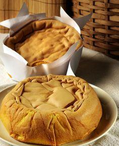 """Portuguese Delights: """"Pão-de-lo de Ovar, Alfeizerão #delicious #Portugal …"""
