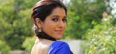 Rashmi stills from Guntur Talkies