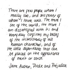 Pride And Prejudice Quotes Unique Pride And Prejudicethis Line Always Makes My Heart Skip Its