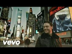 Music video by Gente De Zona performing La Gozadera. (C) 2015 Sony Music Entertainment US Latin LLC/Magnus http://www.vevo.com/watch/USSD21500290