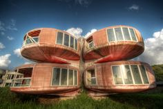 crazy structures | 10 Crazy Structures Around the World | Impact Lab