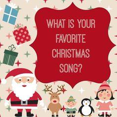 Santa phone line for kids! Christmas Post, Christmas In July, Christmas Movies, Christmas Ideas, Christmas Games Online, Christmas Quotes, Christmas Activities, Christmas Pictures, Christmas Presents