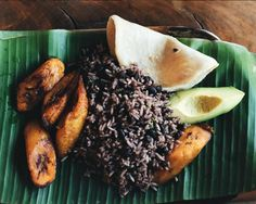 7 Traditional Costa Rican Foods