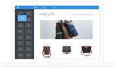 Weebly Website Builder: Create a Free Website, Store or Blog