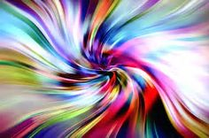 Image result for Abstract Wallpaper