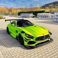 Luxury Sports Cars, Top Luxury Cars, Exotic Sports Cars, Cool Sports Cars, Sport Cars, Exotic Cars, Mercedes Benz Autos, Mercedes Benz Cars, Mercedes Sport