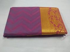 India's Biggest Online Store for Silk Sarees and Jewellery Art Silk Sarees, Continental Wallet, Zip Around Wallet, India, Jewellery, Store, Big, Fashion, Moda