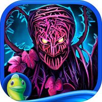 Dark Dimensions: Homecoming HD - A Hidden Object Mystery (Full) by Big Fish Games, Inc