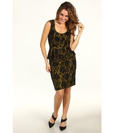 BCBG knit #Dress $121 (reg 268)