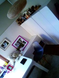 proj.Ag.Morawiec Lighting, Home Decor, Decoration Home, Room Decor, Lights, Home Interior Design, Lightning, Home Decoration, Interior Design