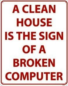 Oh lordy ain't this the truth computer humor keep calm Computer Humor, Computer Works, Great Quotes, Me Quotes, Funny Quotes, Random Quotes, Quotable Quotes, Funny Humor, Clean House Quotes