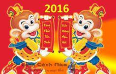 LÀM CÁCH NÀO ĐỂ CHỌN NGƯỜI XÔNG ĐẤT 2016