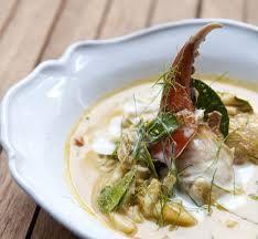 nahm restaurant bangkok - Google Search