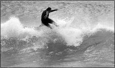 Surf  Sitges