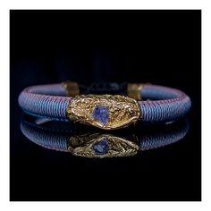 Wimbi Gold with Tanzanite 18k Gold, Sapphire, Wedding Rings, Engagement Rings, Bracelets, Jewelry, Enagement Rings, Jewlery, Jewerly