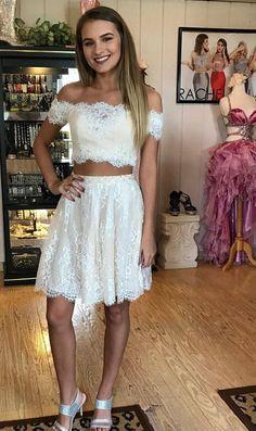 Two Piece Prom Dresses, White Prom Dresses, Princess Prom Dresses, A Line Prom Dresses, Prom dresses Sale, Prom Dresses White, Hot Prom Dresses, White Homecoming Dresses, Two Piece Dresses, A Line dresses, White Party Dresses, Pleated Homecoming Dresses, Mini Prom Dresses, A-line/Princess Homecoming Dresses
