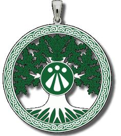 http://theguidingtree.com/2009/druid-oak-pendant.jpg