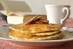 kefir-pancakes-photo