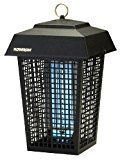 Flowtron Electronic Insect Mosquito Bug Killer Zapper 1 Acre Coverage for sale online