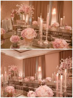 Sophie's Bat Mitzvah, Four Seasons Beverly Hills | Details Details - Wedding and Event Planning