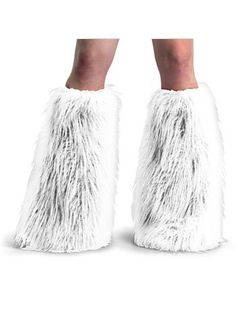 fur boots?!?!?!?!?!?!...... YES PLEASE!!!!!