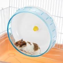 Hamster Mice Gerbil Rat Exercise Wheel 8 3inch Ae Exercise Wheel Hamster Small Pets