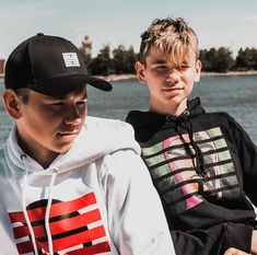 Marcus and Martinus Teen Boys, My Boys, Love Twins, Celebrity Singers, Dream Boyfriend, Big Love, Celebs, Celebrities, Shawn Mendes