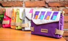 We at offer varities of beautiful purses which can speak about your fashion. Visit here and get the. Black Wallet, Online Shopping For Women, Wow Products, Small Bags, Bridal Accessories, Wallets For Women, Evening Bags, Diaper Bag, Shopping Bag